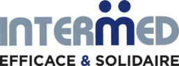 Logo Intermed